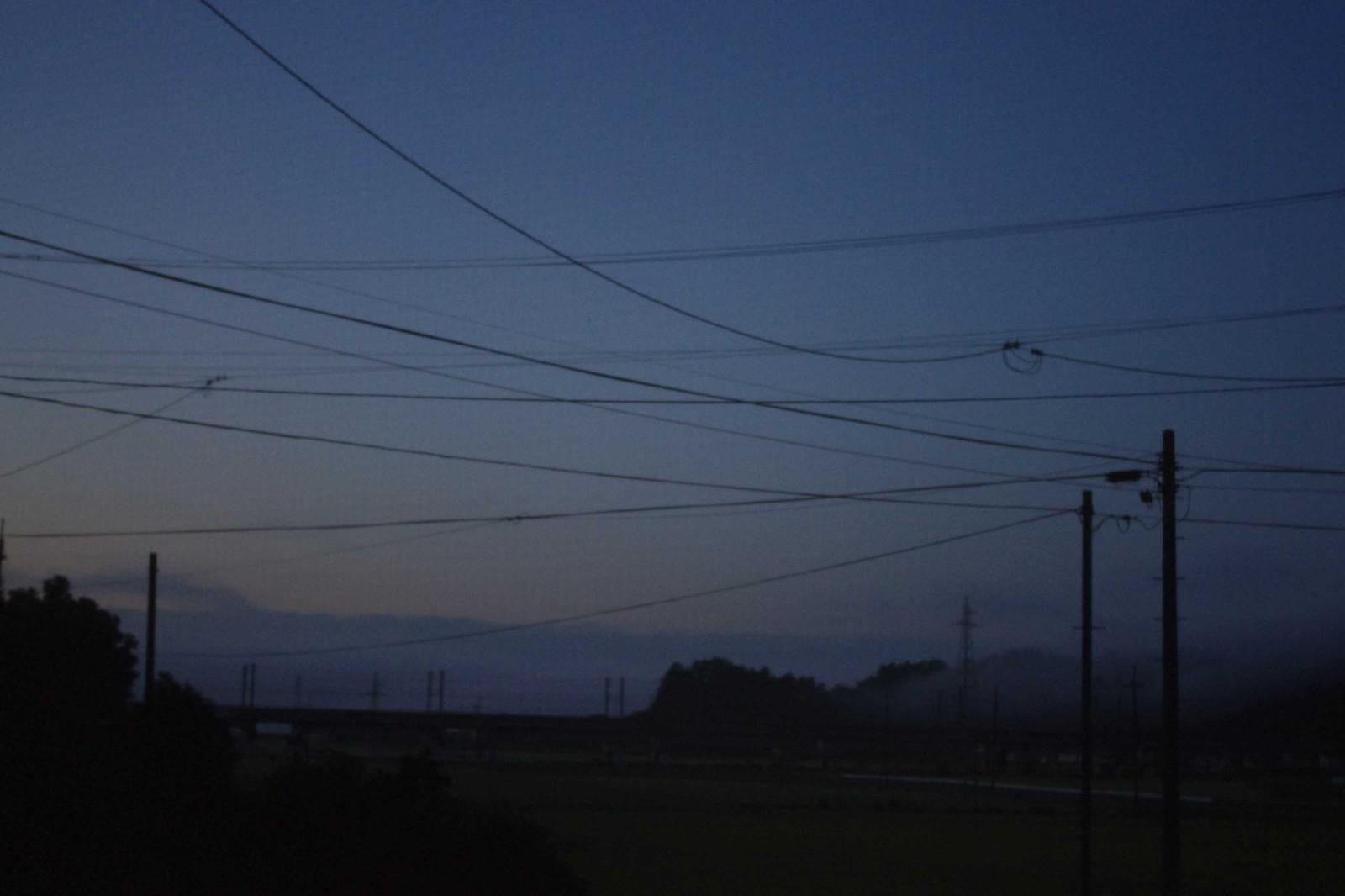 2012_09_07_8651_edited1