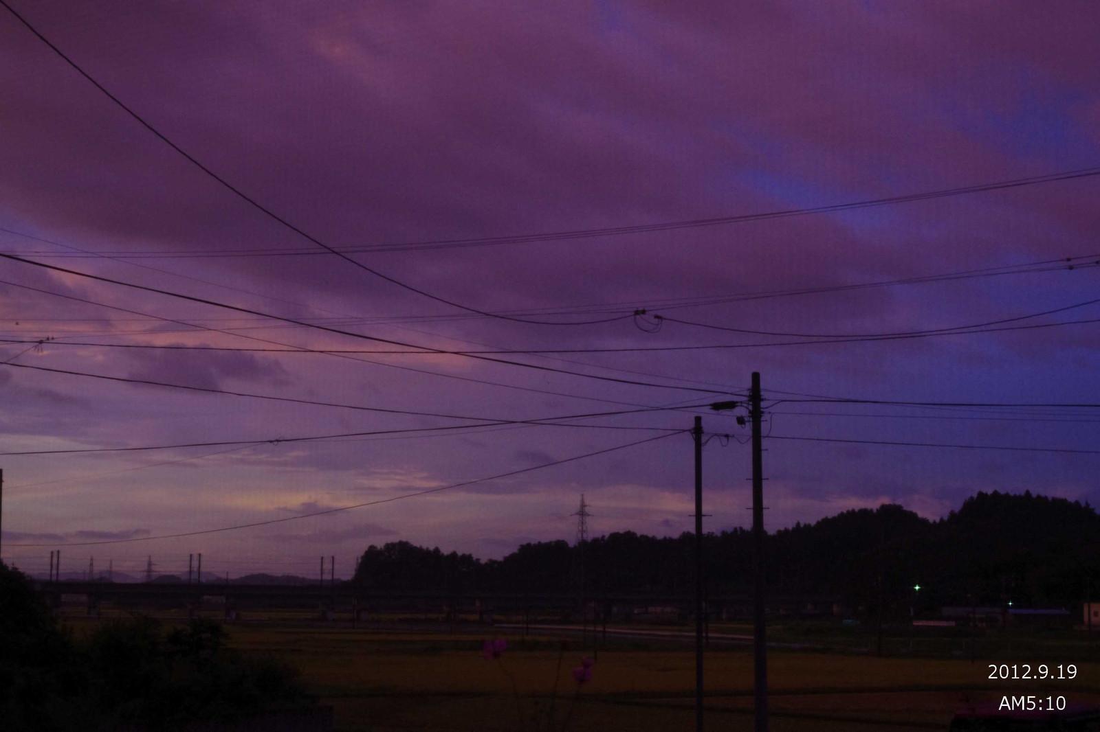 2012_09_19_9330_edited1