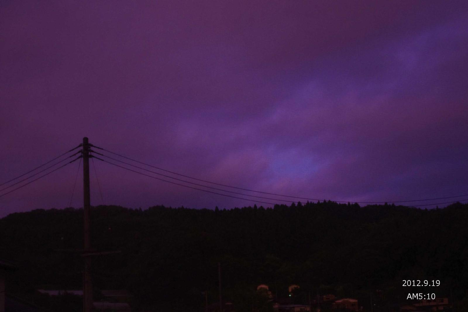 2012_09_19_9331_edited1